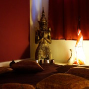 Ambiente Tantra Massage Ulm
